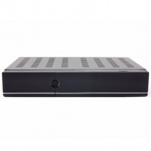 Satelitný prijímač Happysat CX 01, DVB-S přijímač SD SROEMHS01 ROZBALENO