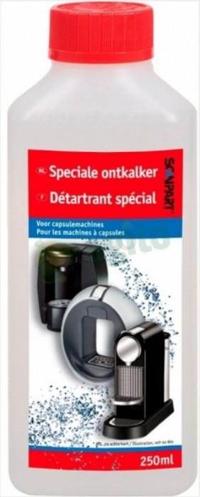 Scanpart špeciálny tekutý odvápňovač 250ml