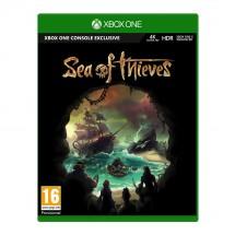 Sea of Thieves (Xbox ONE) GM6-00019