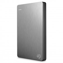 Seagate Backup Plus 2TB, 2.5'', USB3.0, STDR2000201
