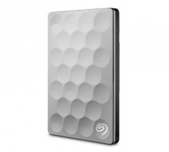 Seagate Backup Plus Ultra 1TB, STEH1000200
