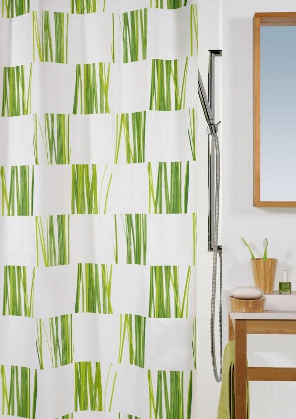 Seagrass-Sprchový záves 120x200
