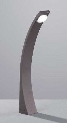 Seine - TR 520260142, SMD (čierna)