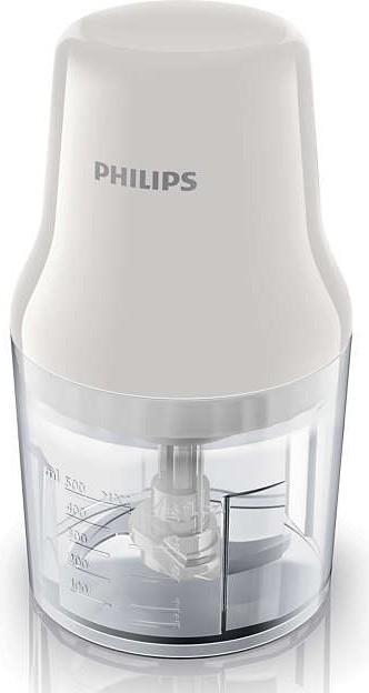 Sekáčik Philips HR 1393/00