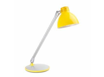 Selene-51162(žltá)