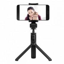 Selfie tyč/Tripod Xiaomi Mi Selfie Stick Tripod, čierna