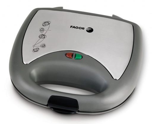 Sendvičovač  Fagor SW220