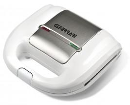 Sendvičovač G3Ferrari G1011501, 750W, biely