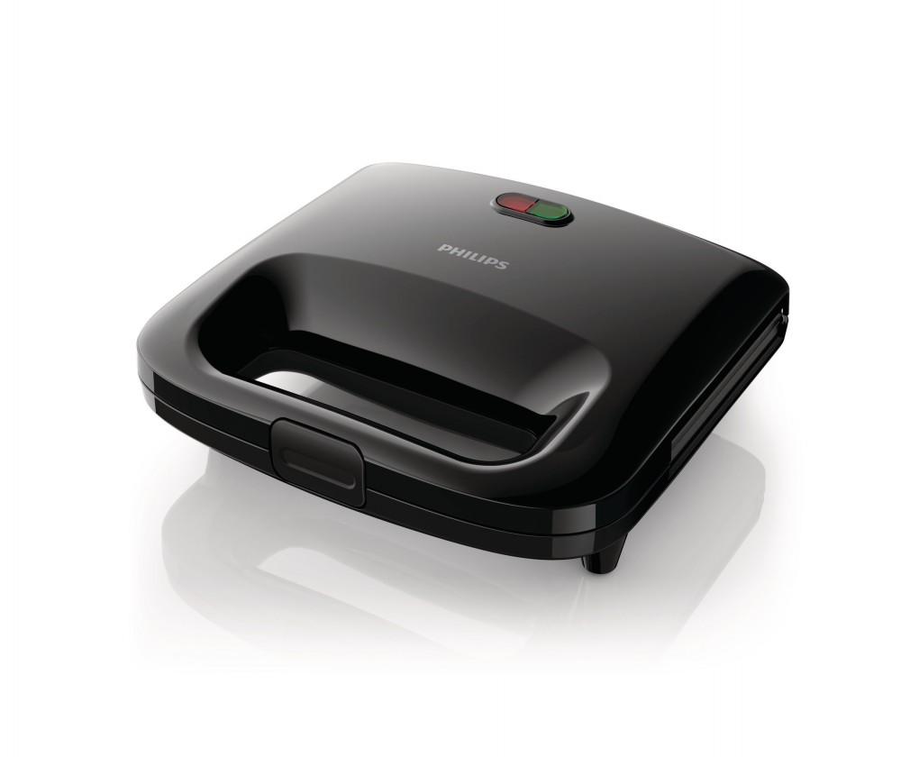 Sendvičovač Philips HD 2392/90