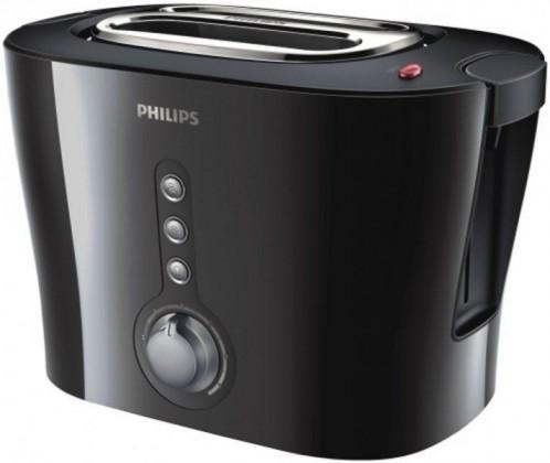 Sendvičovač Philips HD 2630/20 BAZÁR