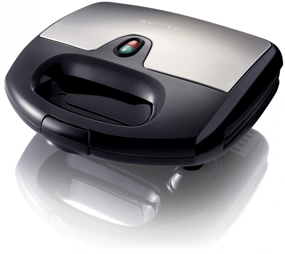 Sendvičovač Philips HD2386