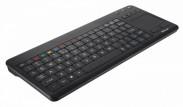 Sento Smart TV Keyboard for Samsung CZ / SK 20291 POUŽITÉ