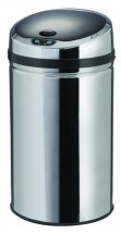 Senzorový odpadkový kôš Himaxx SOKBG0301, Premium, 30l