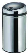 Senzorový odpadkový kôš Himaxx SOKBG0421, Premium, 42l