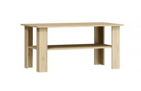 Sergio - Konferenčný stolík (san remo svetlý)
