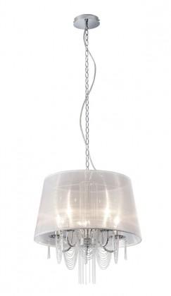 Serie 1104 - TR 110400501 (biela)