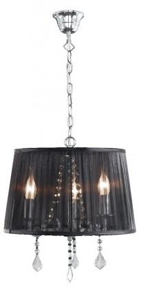 Serie 1121 - TR 1121031-06 (čierna)