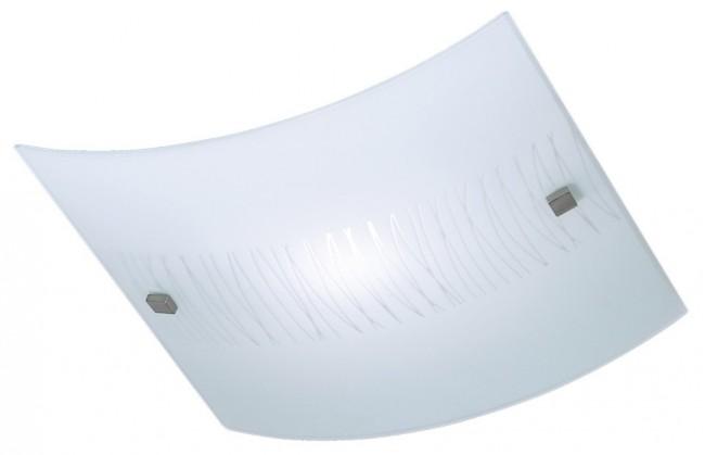 Serie 2033 - TR 603300100 (biela)