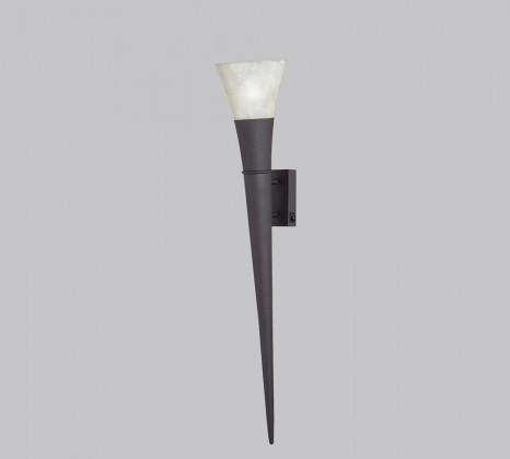 Serie 2529 - TR 2529211-24, E14 (čierna)