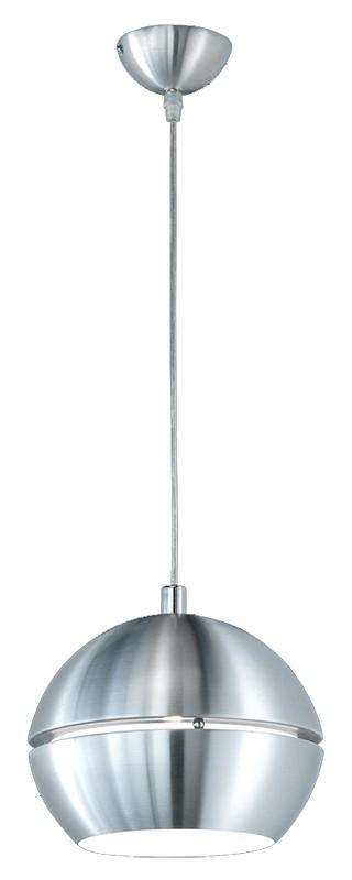 Serie 3002 - TR 300202505 (strieborná)