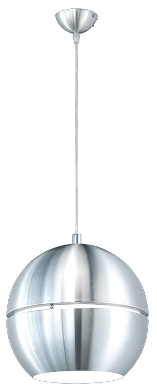 Serie 3002 - TR 300203005 (strieborná)