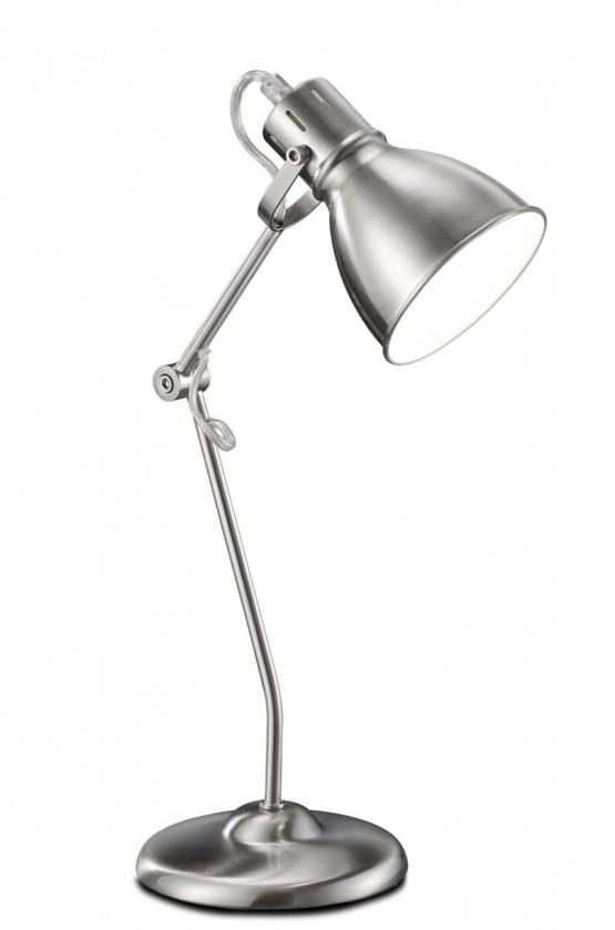 Serie 3005  TR 500500107 - Lampička, E14 (kov)