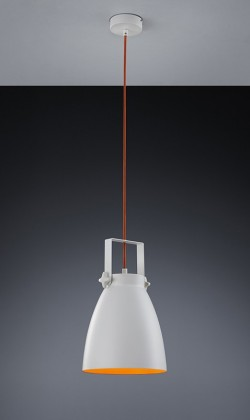 Serie 3006 - TR 300600101 (biela)