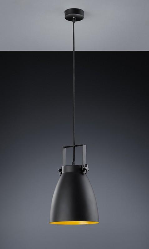 Serie 3006 - TR 300600102 (čierna)