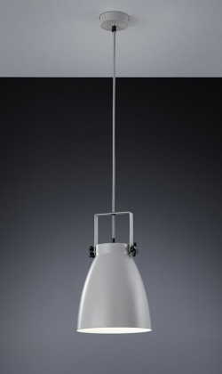 Serie 3006 - TR 300600187 (sivá)