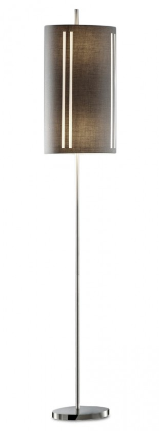 Serie 3015  TR 401500242 - Lampa, E27 (kov)