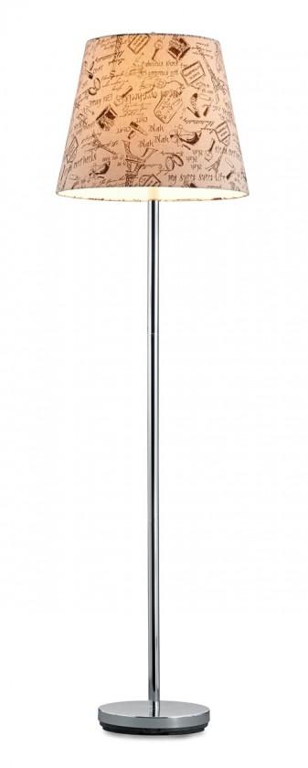 Serie 3016  TR 401600101 - Lampa, E27 (kov)