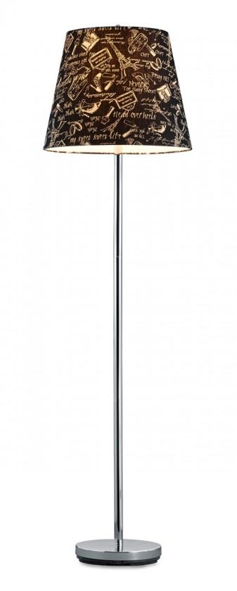 Serie 3016  TR 401600102 - Lampa, E27 (kov)