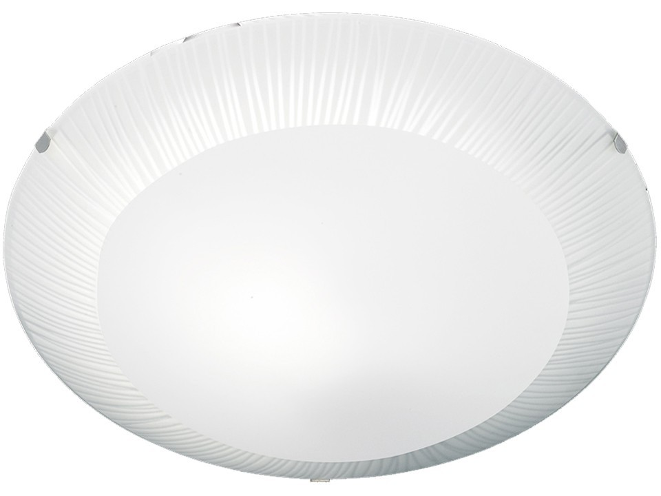 Serie 3031 - TR 603100200 (biela)