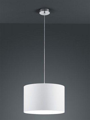 Serie 3033 - TR 303300101 (biela)