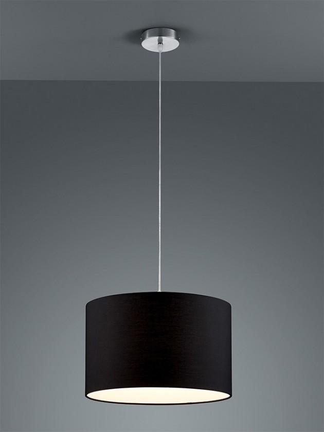 Serie 3033 - TR 303300102 (čierna)