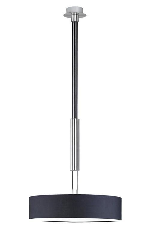 Serie 3033 - TR 303300302 (čierna)