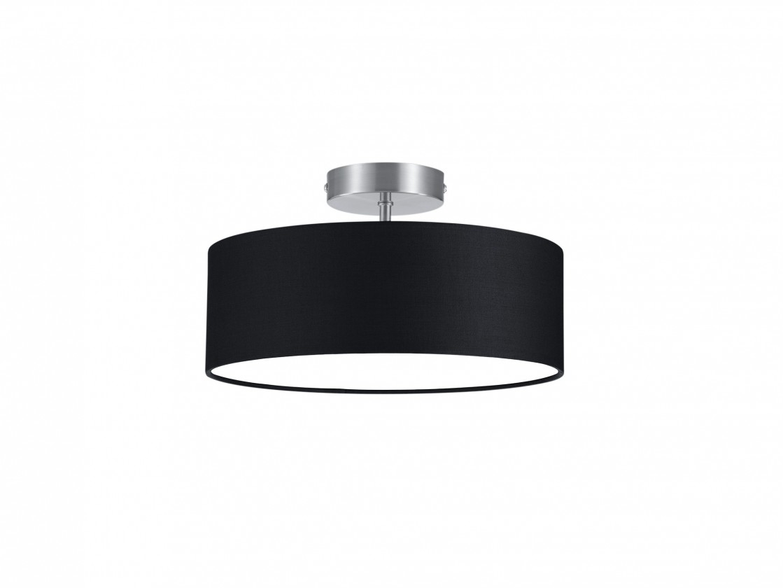 Serie 3033 - TR 603900202, E14 (čierna)