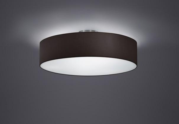 Serie 3033 - TR 603900302, E27 (čierna)