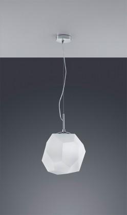 Serie 3053 - TR 305390101 (biela)