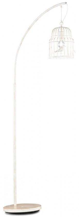 Serie 3073  TR 407600101 - Lampa, E27 (kov)