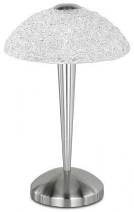 Serie 3078  TR 597800107 - Lampička, E14 (kov)