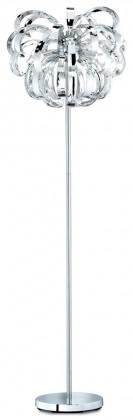 Serie 3089  TR 408900506 - Lampa, E14 (kov)