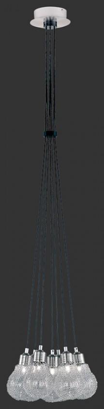 Serie 3136 - TR 313610707 (strieborná)