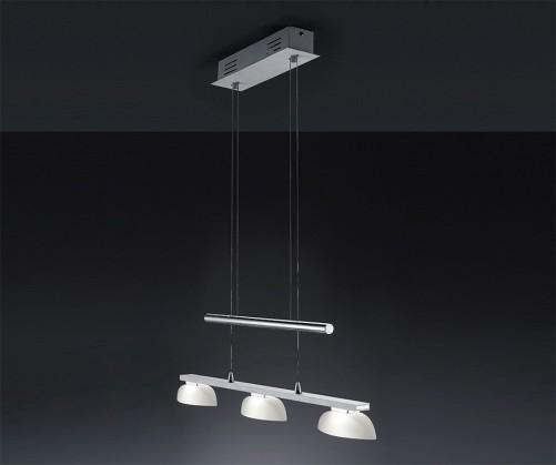 Serie 3210 - TR 321010305 (biela)