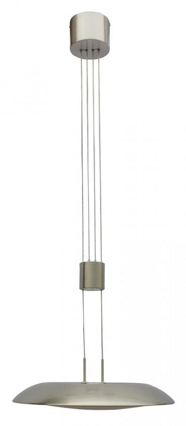 Serie 3234 - TR 323412007 (strieborná)