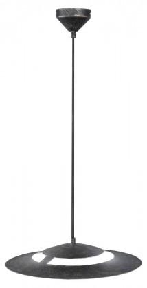 Serie 3242 - TR 324210128 (čierna)