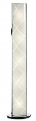 Serie 3267  TR 426710506 - Lampa, G9 (kov)