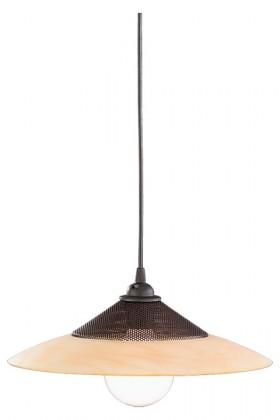 Serie 3414 - TR 3414011-24 (béžová)