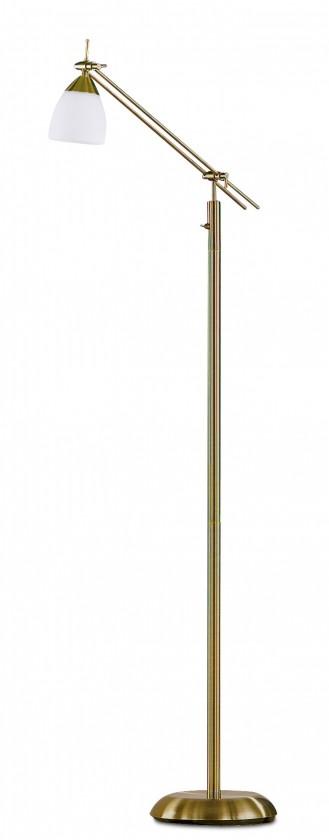 Serie 4035  TR 4035011-04 - Lampa, E27 (kov)