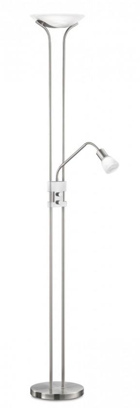 Serie 4219  TR 421910207 - Lampa, SMD (kov)